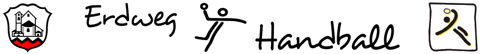 SpVgg Erdweg-Handball